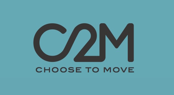 C2M PHYSIOTHERAPY & EXERCISE PHYSIOLOGY