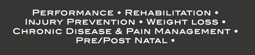 Rehab300dpi